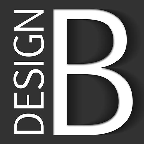 www.benkodesign.hu